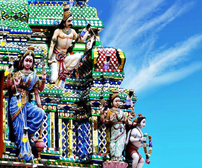 Hindu Images 27