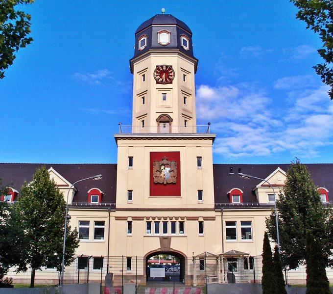 Kaiserslautern Pictures Photo Gallery Of Kaiserslautern