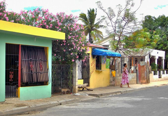 la romana men Selection criteria for male participants in the study included being at least 18  years of age, a current resident of la romana, and being a.