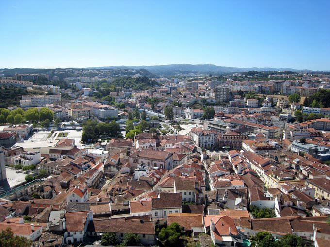 guide touristique de leiria toutes les curiosit s de leiria portugal. Black Bedroom Furniture Sets. Home Design Ideas