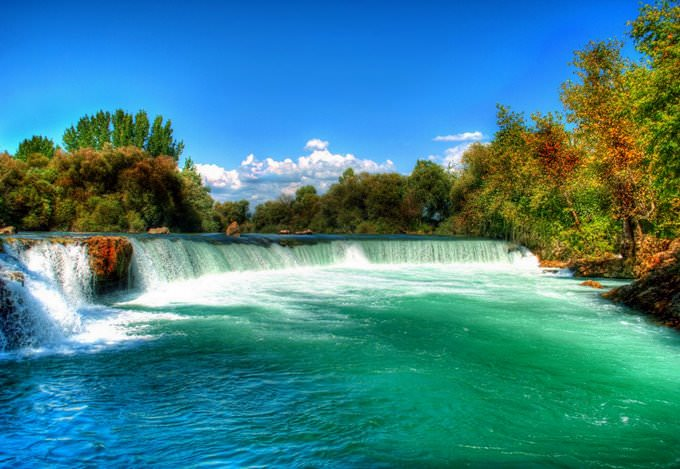 Manavgat Cityguide Your Travel Guide To Manavgat