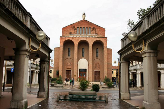Mestre Travel Guide Things To See In Mestre Sightseeings