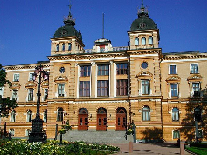 kesätyö alle 18 Tampere