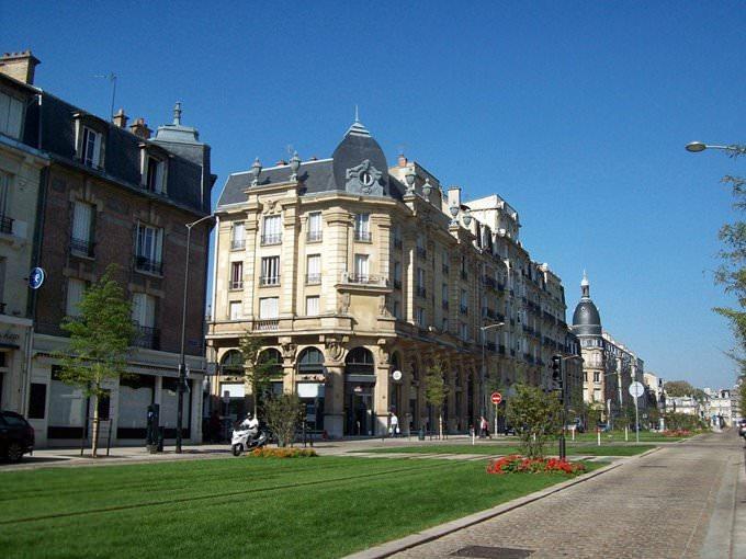 Alles 220 Ber Reims Reisef 252 Hrer Sehensw 252 Rdigkeiten In Reims Frankreich