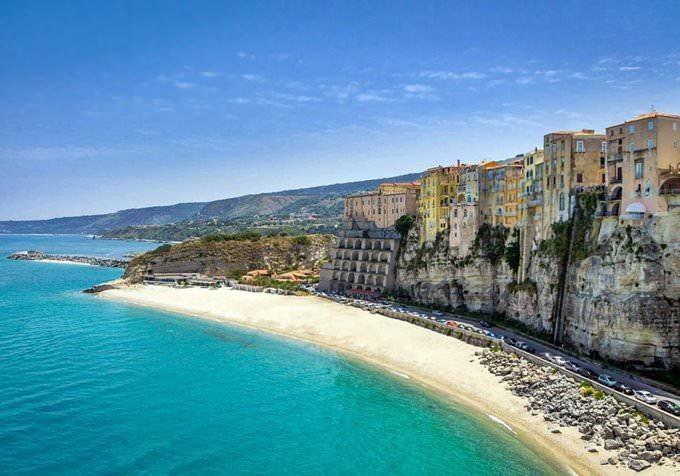 Италия агентство недвижимости