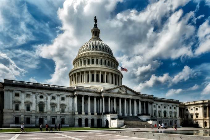 Capitol ( Washington )