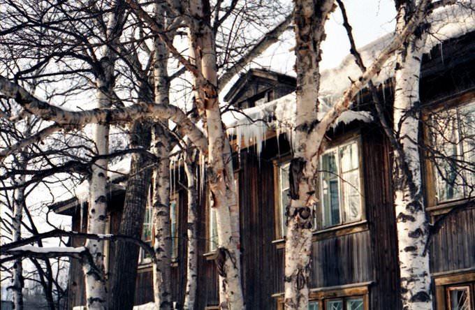 краеведческий музей таганрог фото