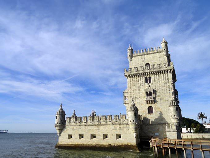 Architecture Of Portugal Must See And Must Visit