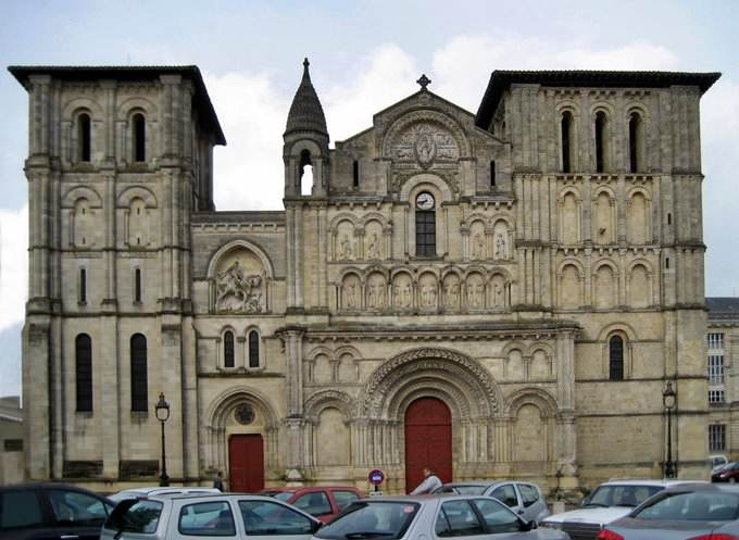Cultural Sights of Bordeaux  What to Visit - Museums