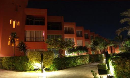 Фото 3 - Palmera Beach Resort