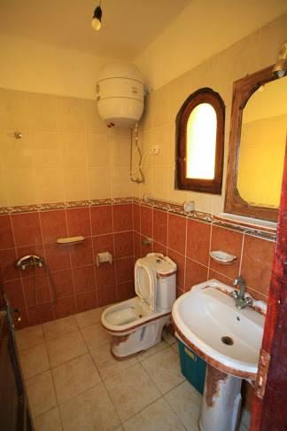 Фото 11 - Seven Heaven Hotel Dahab
