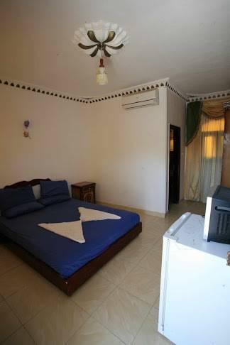 Фото 6 - Seven Heaven Hotel Dahab