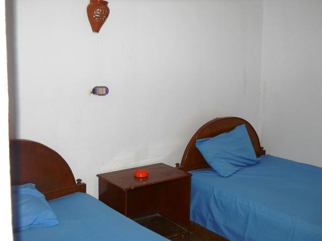 Фото 8 - Seven Heaven Hotel Dahab