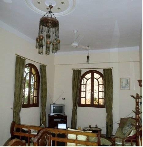 Фото 2 - Villa Bahri Luxor Apartments
