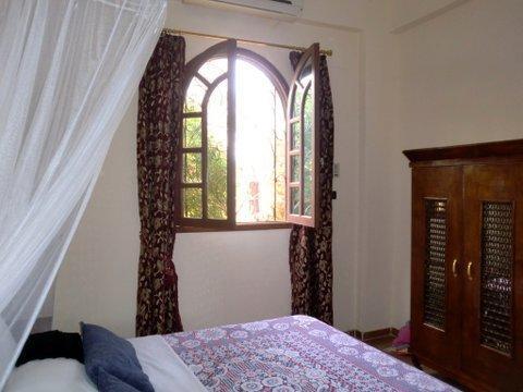 Фото 3 - Villa Bahri Luxor Apartments