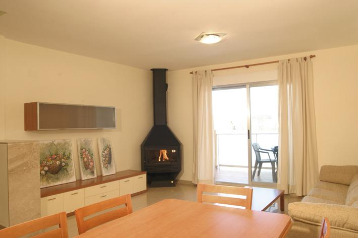 Купить квартиру в олива испания