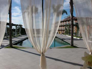 Фото 11 - Hotel dei Congressi