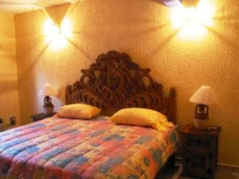 Фото 6 - Furnished Affordable Apartment in Dodo Residential