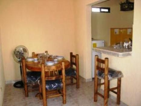 Фото 7 - Furnished Affordable Apartment in Dodo Residential