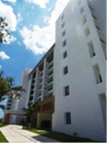 Фото 10 - Palmar Condominium 1C