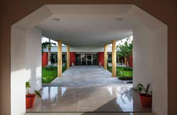 Фото 11 - Palmar Condominium 1C