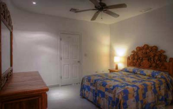 Фото 6 - Palmar Condominium 1C