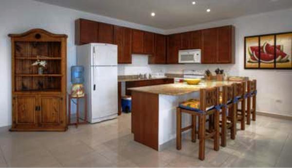 Фото 7 - Palmar Condominium 1C