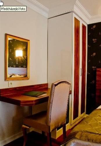 Бизнес план мини-гостиницы: подробные фин расчеты