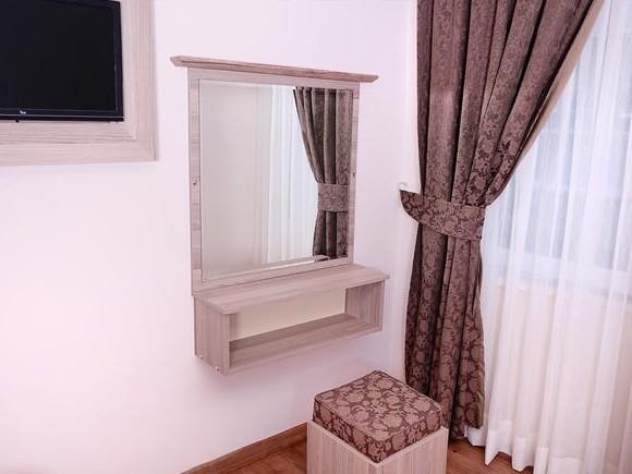 Фото 3 - Zeytin Hotel