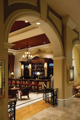 chippewa indians casino brekinridge minnesota brekinridge