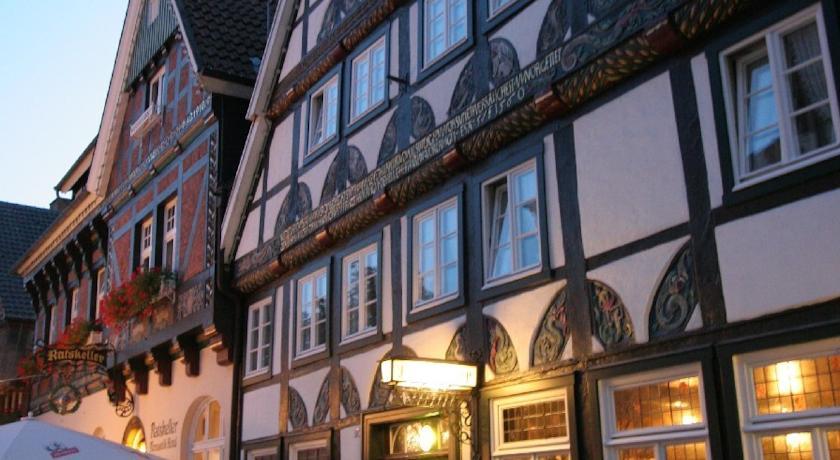 morseysche apotheke wiedenbrück