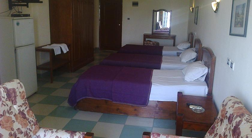 Фотография отеля Ceceil Hotel