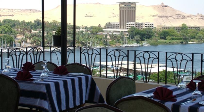 Фотография отеля Orchida St. George Hotel