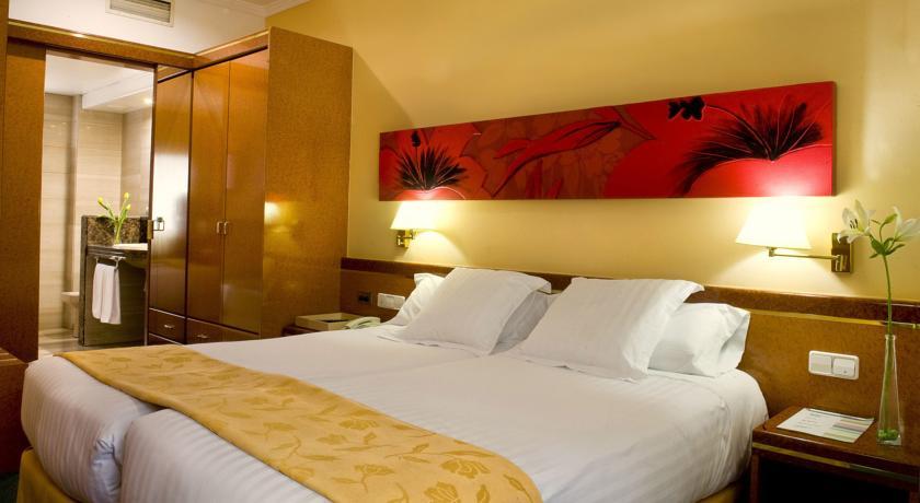 Фотография отеля Acacia Suite