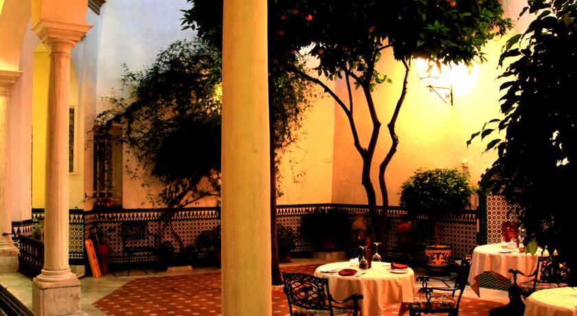 Фотография отеля Best Western Hotel Cervantes