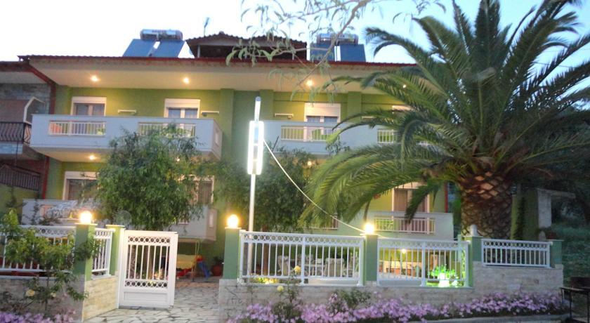 Недвижимость в остров Сарти цена