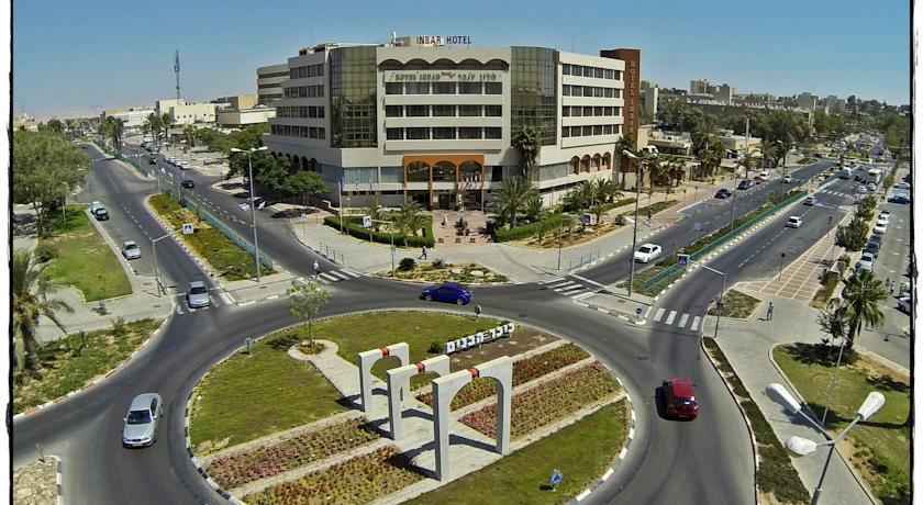 характерны только город арад израиль фото телефоны