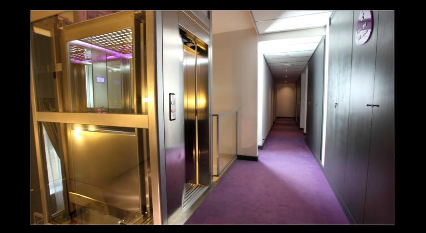 Фотография отеля Golden Hotel
