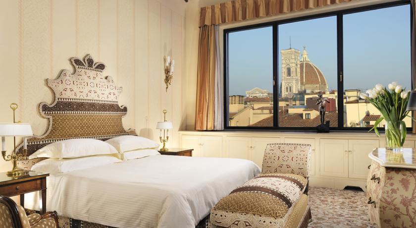 Фотография отеля Hotel Helvetia & Bristol
