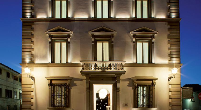 Фотография отеля Hotel Home