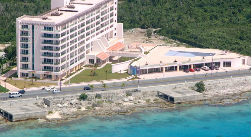 Фотография отеля Palmar Condominium 1C