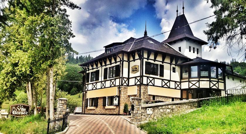Картинки по запросу vila riki borsec