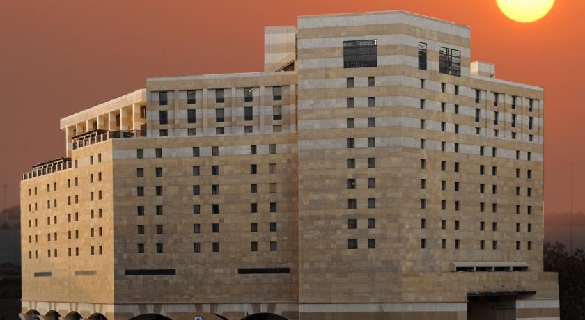 Отель Makarim Ajyad Makkah Hotel, Мекка   Цены, фото, отзывы