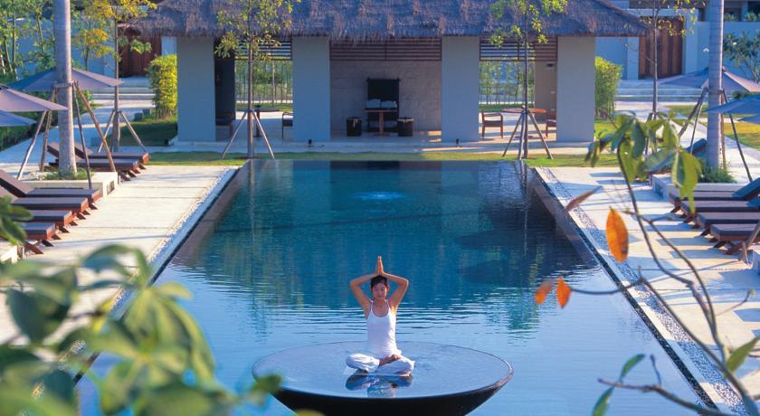 Фотография отеля AKA Resort Hua Hin
