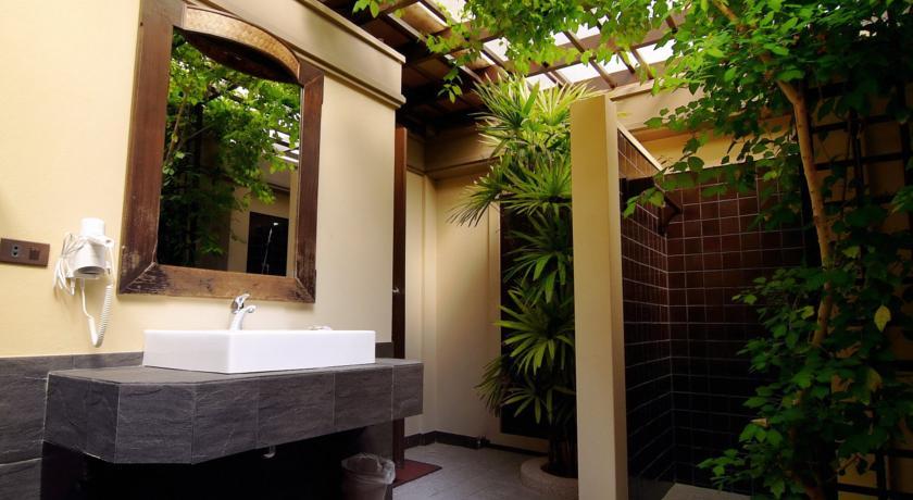 Фотография отеля Botany Beach Resort