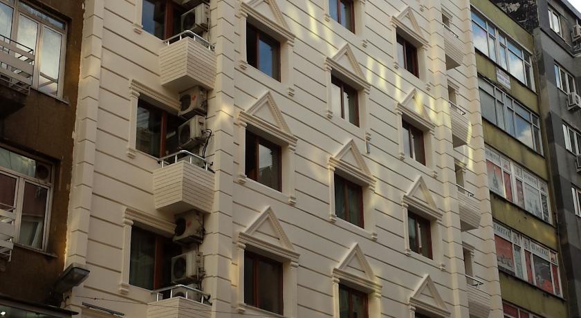Интерьер дома - ТОП-50 фото дизайна загородных домов