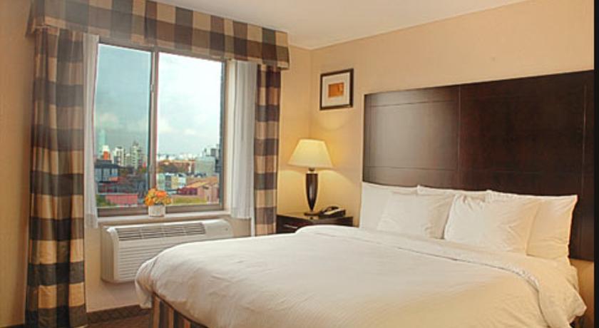 Фотография отеля Hotel Le Jolie
