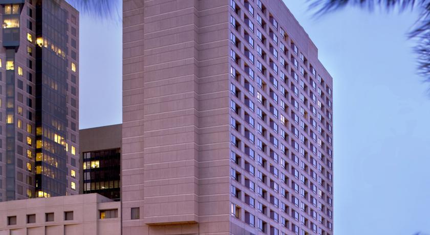 Фотография отеля The Declan Suites San Diego