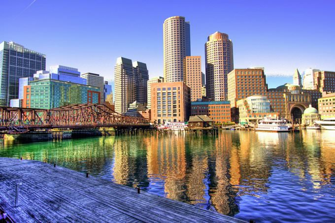 places to visit in massachusetts boston map detailed city and metro maps of boston for 30892